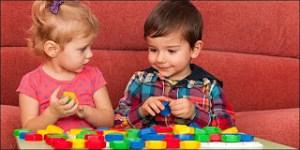 Συμβουλές για το ασφαλές παιχνίδι των παιδιών στο σπίτι