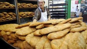 Λαγάνα: Το «γλύκισμα των φτωχών»- Το έθιμο και η σημασία του