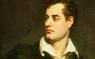 Ο μεγάλος φιλέλληνας Λόρδος Βύρων: Ο κορυφαίος ρομαντικός ποιητής που έδωσε τη ζωή του για την ελληνική ανεξαρτησία!