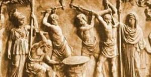 Αυτές ήταν οι αυτόματες μηχανές στην Αρχαία Ελλάδα!