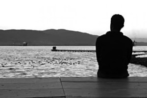 Η μοναξιά κάνει πιο σύντομη τη ζωή