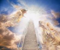 Read more about the article Ο Θεός θα εμφανιστεί όταν είμαστε έτοιμοι