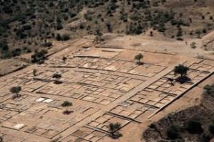 Ο Σωκράτης εμπνεύστηκε τα πρώτα βιοκλιματικά σπίτια!