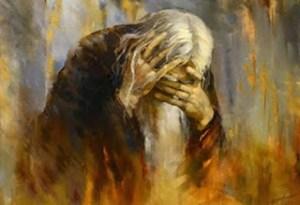 Τα μεγάλα αμαρτήματα και η αντιμετώπισή τους