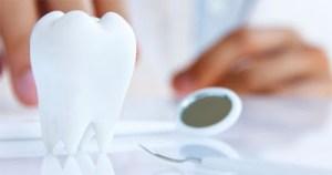 Ολιστική οδοντιατρική. Τί είναι; Που διαφέρει σε σχέση με την κλασική;