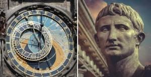 Γιατί δεν υπάρχει Ελληνας που να γεννήθηκε ανάμεσα σε 16 και 28 Φεβρουαρίου 1923