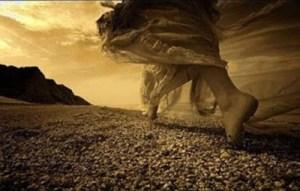 Τα δυσάρεστα συναισθήματα που σου δείχνουν ότι είσαι στον σωστό δρόμο