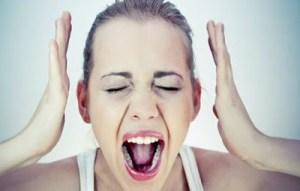 Αυξάνει τις πιθανότητες για εγκεφαλικό και έμφραγμα ο… θυμός!