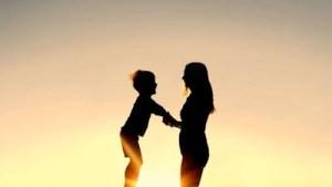 Κραυγή 30χρονης μάνας: «Δεν μπορώ να ζήσω όλα τα παιδιά μου»