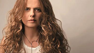 Read more about the article Η Ελένη Τσαλιγοπούλου και οι Bogaz Musique στο Μύλος Club