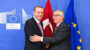 Η ώρα της αλήθειας στις σχέσεις Ε.Ε. – Τουρκίας