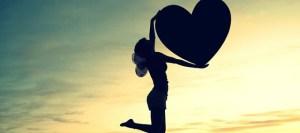 Ποια ζώδια ξέρουν να αγαπούν! Πώς βιώνουν την αγάπη!