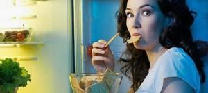 Read more about the article Πέντε λόγοι που πεινάμε συνεχώς μέσα στη μέρα