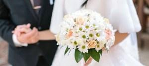 Μετά από πόσα χρόνια γάμου αρχίζουν να σκέφτονται την απιστία άντρες και γυναίκες