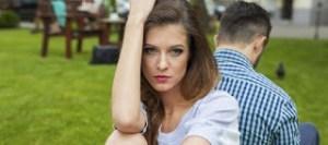 Τι πρέπει να γνωρίζουν οι εικοσάχρονοι για τη γονιμότητα τους;