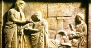 Οι σύγχρονοι επιστήμονες δικαιώνουν τον Ιπποκράτη μετά από 2500 χρόνια: «Υπάρχει σχέση μεταξύ καιρικών συνθηκών και σωματικών πόνων»