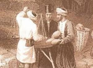 «Σπουδαία τα λάχανα» – Από πού βγήκε η φράση και τι σχέση έχει με την Τουρκοκρατία