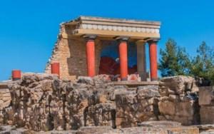 16 Μαρτίου: Τα γεγονότα που σημάδεψαν την Ελλάδα και τον κόσμο