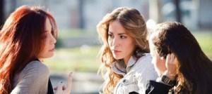 Πώς να διατηρείτε την ψυχραιμία σας σε μια διαφωνία