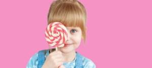 Πώς να μειώσετε τη ζάχαρη που προσλαμβάνει το παιδί