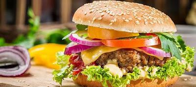 Τα πολλά λιπαρά αυξάνουν τον κίνδυνο καρκίνου του εντέρου