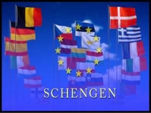 26 Μαρτίου: Τα γεγονότα που σημάδεψαν την Ελλάδα και τον κόσμο