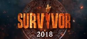 Survivor 2: Δείτε ποιοι παίκτες είναι προτεινόμενοι προς αποχώρηση!