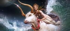 Αφροδίτη στον Ταύρο από τις 31 Μαρτίου- Προβλέψεις για τα ζώδια