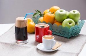Τελικά ο καφές επηρεάζει την πίεση;