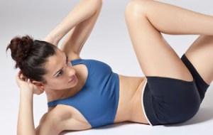 Δες πώς να αποκτήσεις το σώμα που επιθυμείς μέχρι το καλοκαίρι!