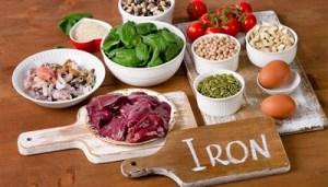 Έλλειψη σιδήρου & καρδιακή ανεπάρκεια: 9 σημάδια ότι κινδυνεύετε