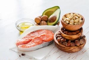 Αντιμετωπίστε τις εξάρσεις της ψωρίασης διατροφικά