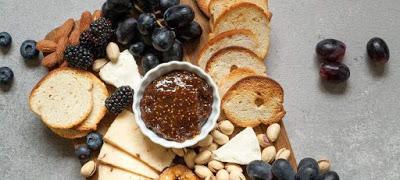 Read more about the article 7 τροφές πλούσιες σε ασβέστιο που καίνε το λίπος