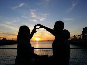 Πώς θα καταλάβεις αν είσαι ερωτευμένη με τον κολλητό σου;
