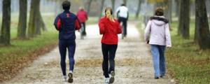 Διατροφή και σωματική δραστηριότητα στο Σακχαρώδη Διαβήτη