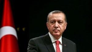 Tώρα ο Ερντογάν θα παραστήσει και το θύμα! «Εξοπλιζόμαστε γιατί έχουμε κακούς γείτονες»…εννοώντας Ελλάδα και Κύπρο!!