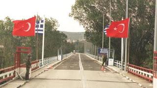 Πληροφορίες ότι θα δικαστούν για κατασκοπεία οι δύο Έλληνες στρατιωτικοί που συνέλαβαν οι Τούρκοι