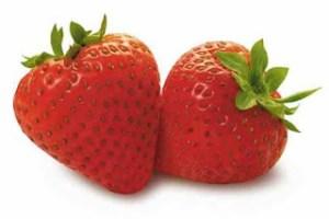 Πώς καλλιεργώ φράουλες – Οδηγίες & Συμβουλές
