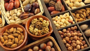 Read more about the article Πότε οι ξηροί καρποί μπορεί να χαρακτηριστούν επικίνδυνοι για την υγεία