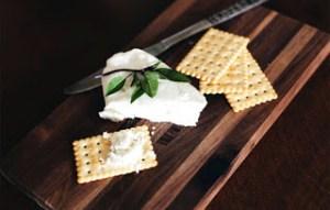 Πόσα μυστικά κρύβει το τυρί; Μάθε μερικά, για να το γεύεσαι καλά