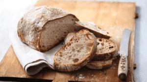 Τελικά παχαίνει το ψωμί;
