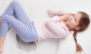 Το παιδί σας «βρέχει» το κρεβάτι του; 5 tips για να το βοηθήσετε να σταματήσει