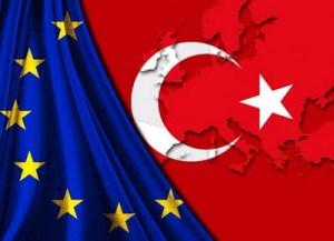 """""""Χαστούκι"""" της Ευρωπαϊκής Ένωσης στην Τουρκία – Να σταματήσει την κράτηση των Ελλήνων στρατιωτικών και τις προκλήσεις στο Αιγαίο"""