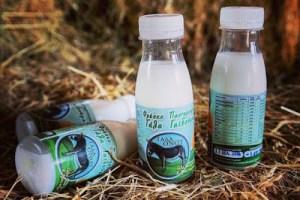 Ευεργετικές ιδιότητες απο γάλα Γαϊδούρας