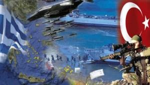 Μας «άδειασε» το ΝΑΤΟ για τους Έλληνες στρατιωτικούς, ενώ η Τουρκία προκαλεί και πάλι!