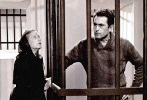 Ο Νίκος Ξανθόπουλος φυλακίστηκε από τους Γερμανούς όταν ήταν 9 ετών