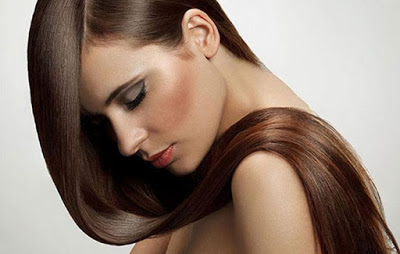 Read more about the article «Δυναμώστε» τα μαλλιά σας με πέντε τροφές!