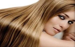 Μαγιονέζα για εκθαμβωτικά μαλλιά