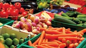 Δέσμευση ακατάλληλων τροφίμων σε Ρέντη και Πειραιά