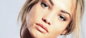 Μάσκα προσώπου για φρέσκο και λαμπερό δέρμα